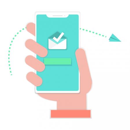 Mailboxlayer : une API gratuite pour mesurer la qualité et délivrabilité des adresses e-mails