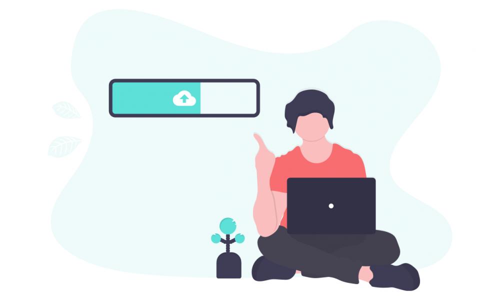 Envoyer de gros fichiers volumineux par email : les 10 meilleurs outils gratuits