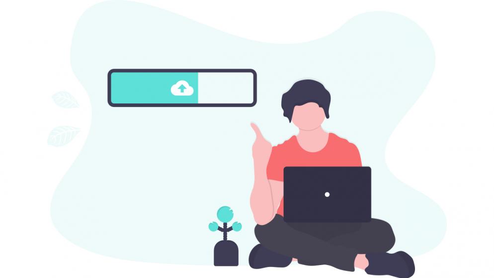 Envoyer de gros fichiers volumineux : les 10 meilleurs outils gratuits