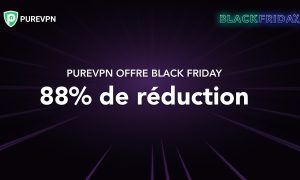 pure vpn black friday