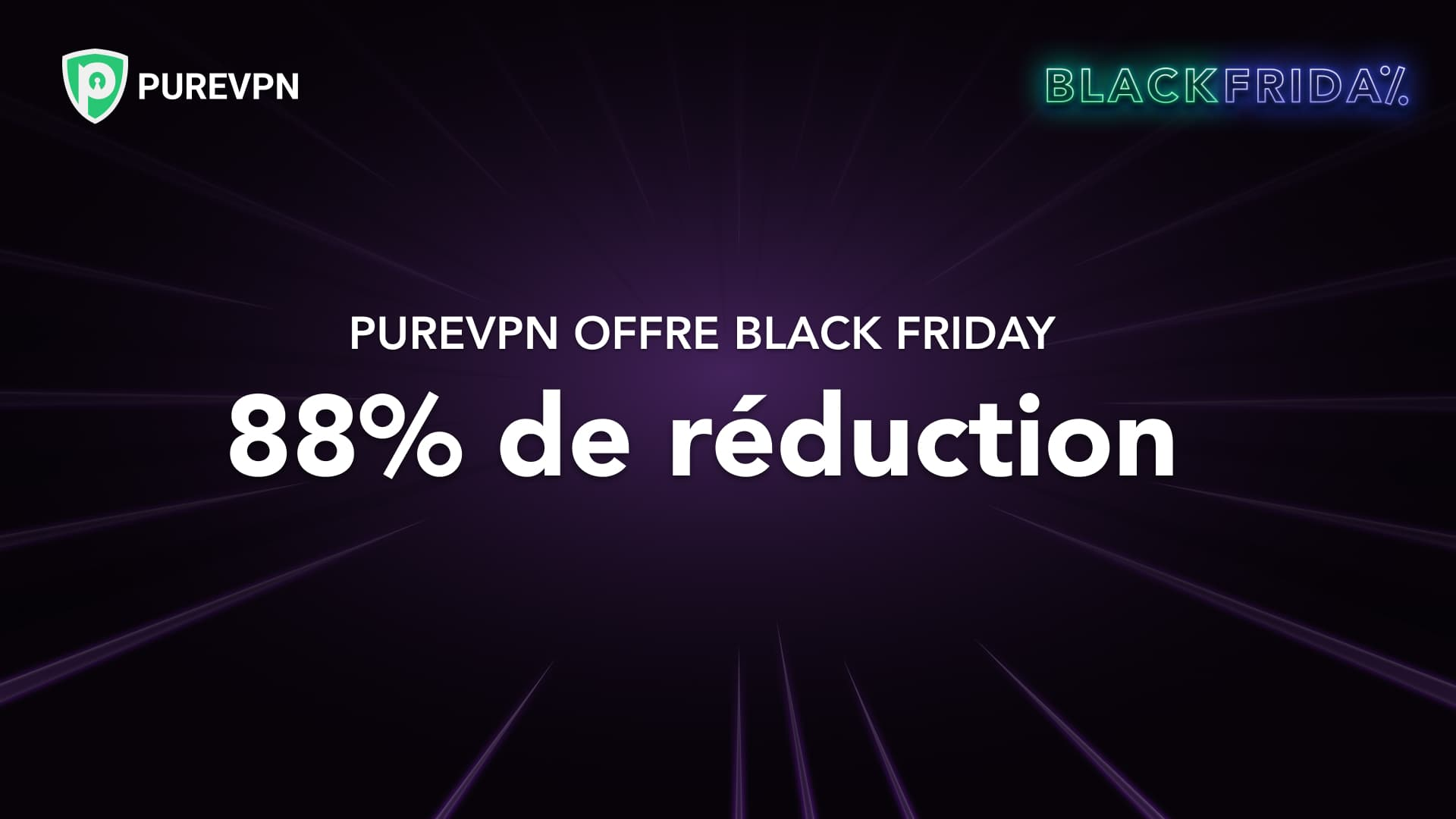 pure vpn black friday
