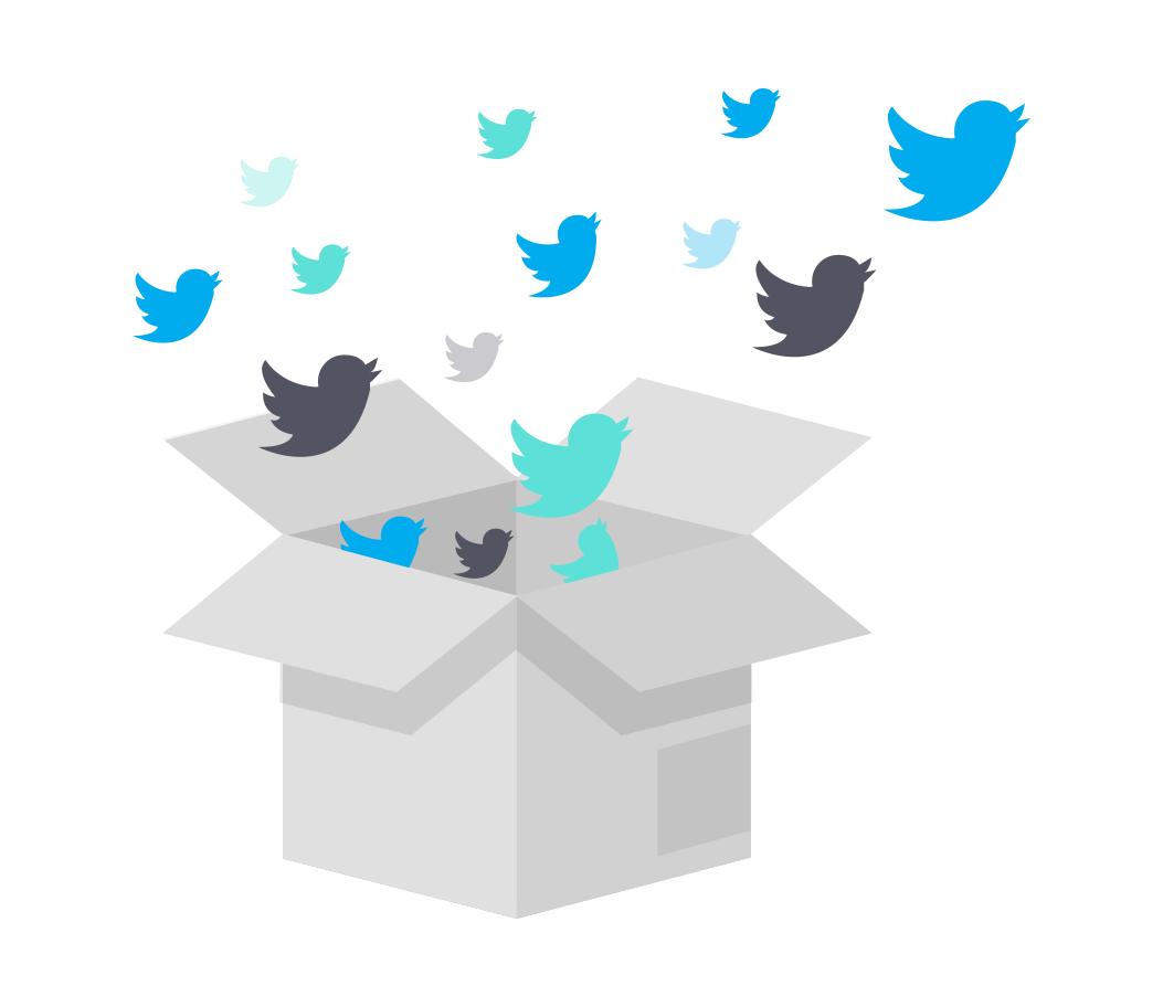 stories twitter fleets