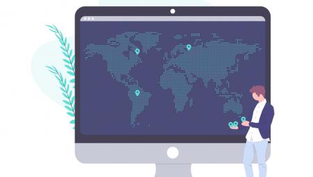Traduire des campagnes Google Ads : nos conseils pour réussir votre internationalisation