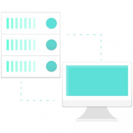 Serveur VPS (Virtual Private Server) : définition et usages