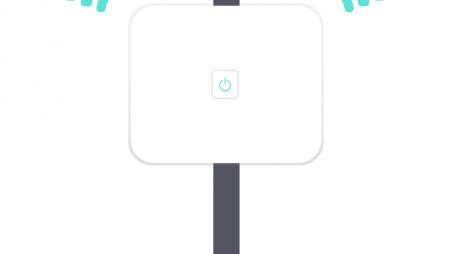 Améliorer sa réception 4G avec un amplificateur compatible Orange