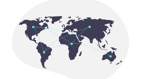 Aviation Stack : une API professionnelle sur les données de vols