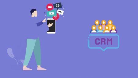 5 astuces pour bien gérer sa relation client sur les réseaux sociaux