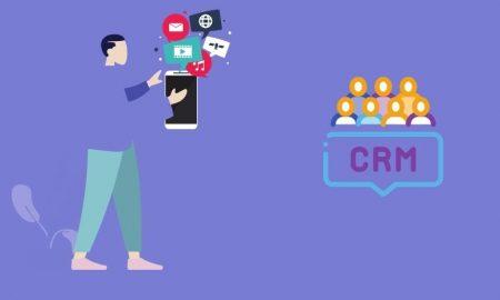 astuces relation client réseaux sociaux