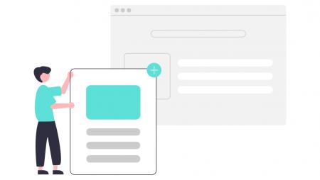 E-commerce : réussir sa stratégie content marketing