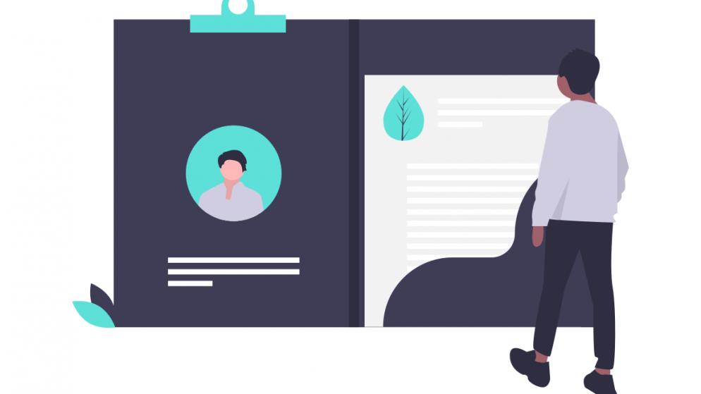 Faire un CV vidéo : 5 avantages et inconvénients avant de se lancer