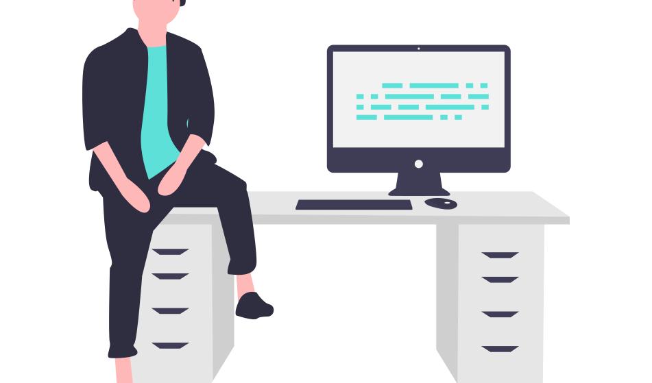 Emplois IT : les 10 types qui recrutent le plus en 2020