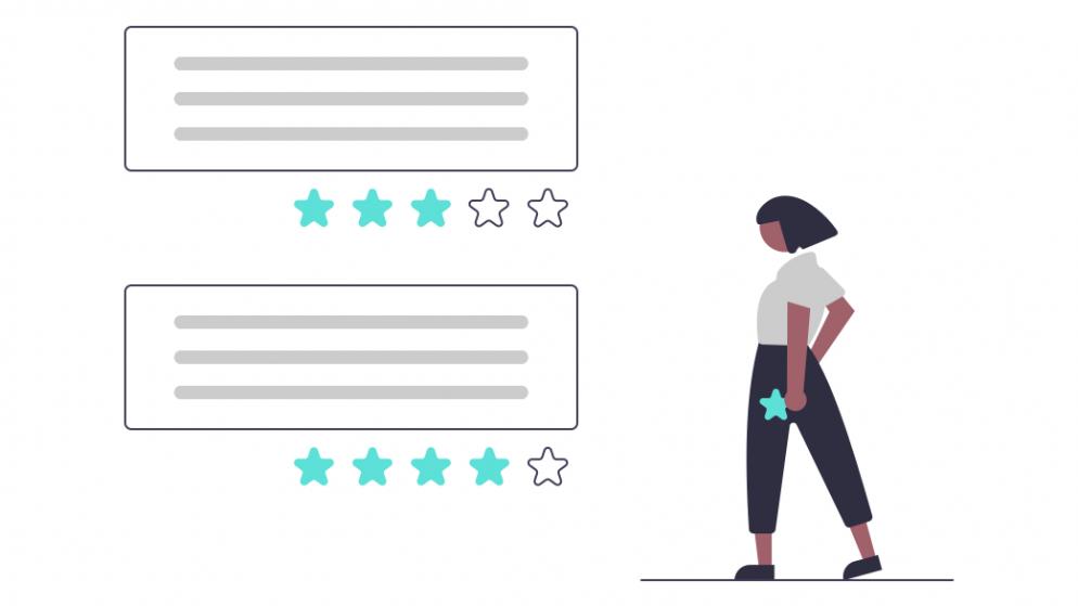 Mesurer la satisfaction client grâce à l'indicateur CSAT