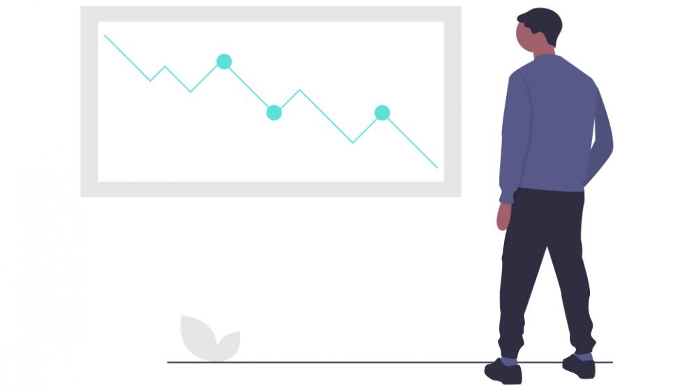 Google December Core Update : une nouvelle mise à jour majeure de l'algorithme de Google !