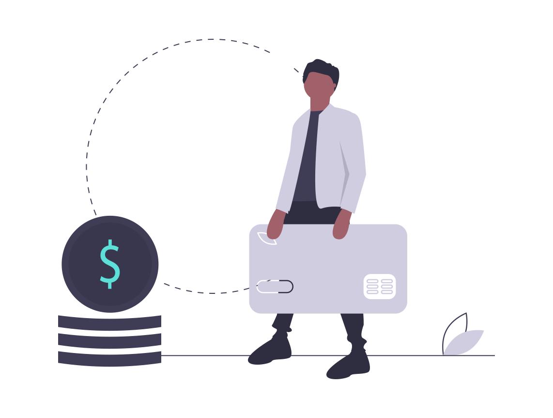moyens paiement en ligne