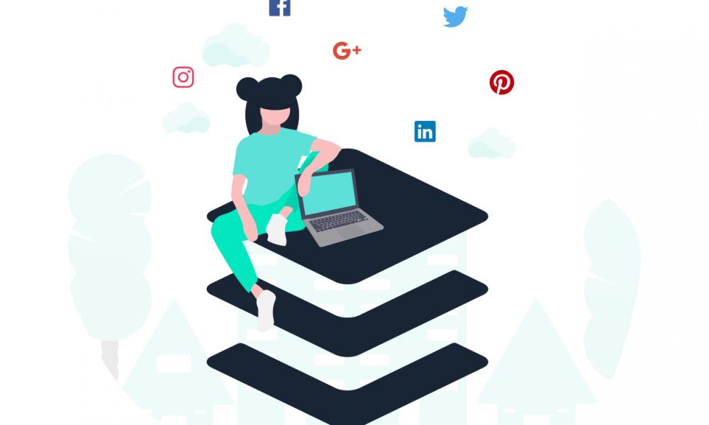 outils community manager réseaux sociaux