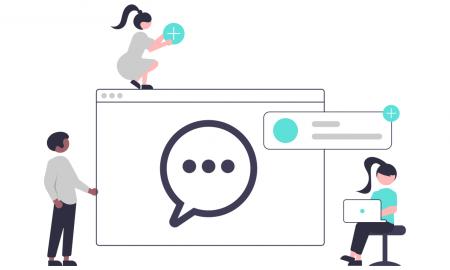 créer un chatbot