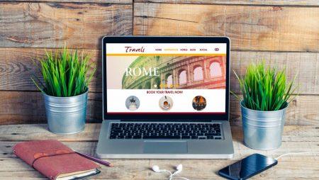 Astuces et conseils pour développer votre site internet