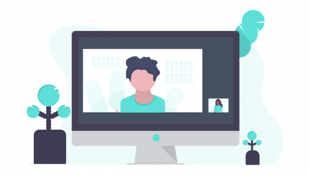 Enregistreur d'écran : comment capturer en vidéo l'écran d'un PC?