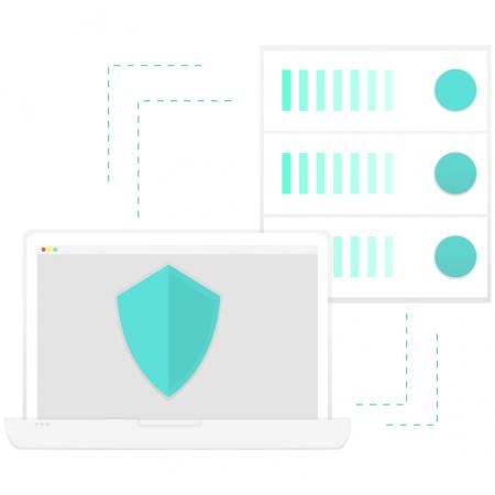 Guide : comment bien choisir votre VPN en 2021 ?