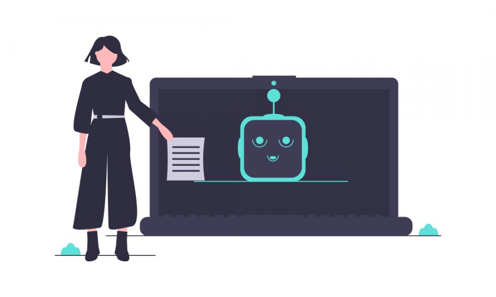 pourquoi créer chatbot