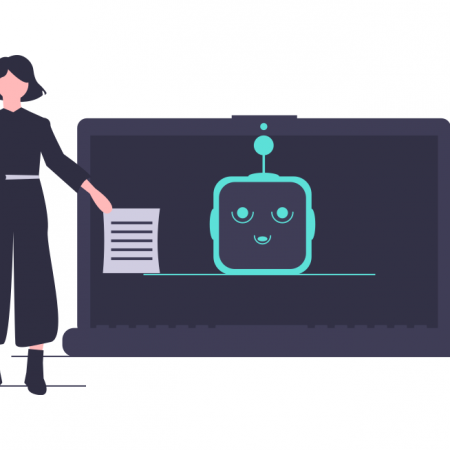 Pourquoi créer un chatbot en 2021 ? 10 bonnes raisons