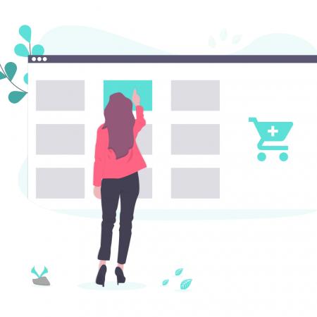 Chatbot et e-commerce : 3 exemples réussis d'intégration (avec résultats)