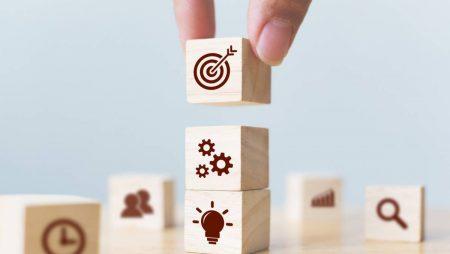 Pourquoi est-il important de définir sa cible marketing ?