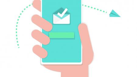 Alternatives à Gmail : 3 boîtes mail qui respectent votre vie privée