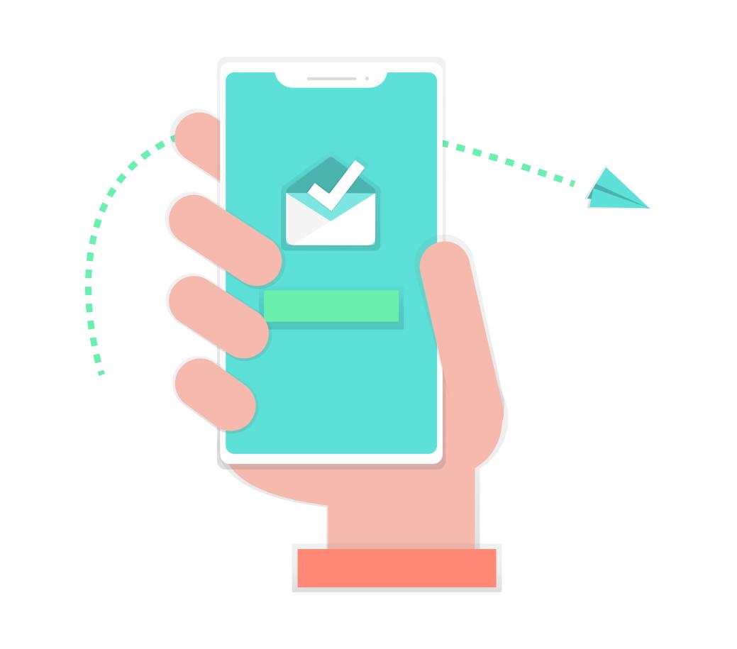 alternatives à gmail vie privée