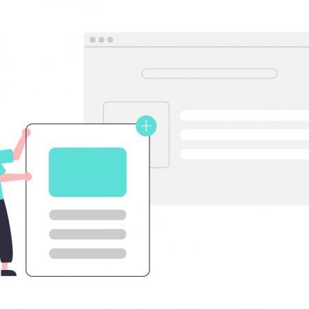 Pourquoi créer un blog pour son site e-commerce ?