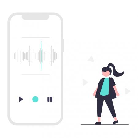 Comment extraire la voix et l'instrumental d'une musique gratuitement en ligne ?