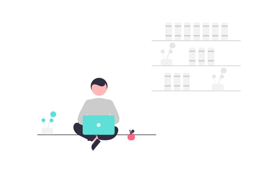 Comment réussir en tant que Freelance ?