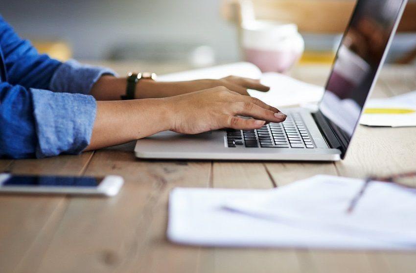 Quelle assurance souscrire en tant que professionnel de l'informatique ?
