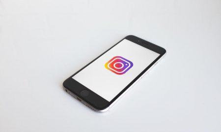 changer police instagram