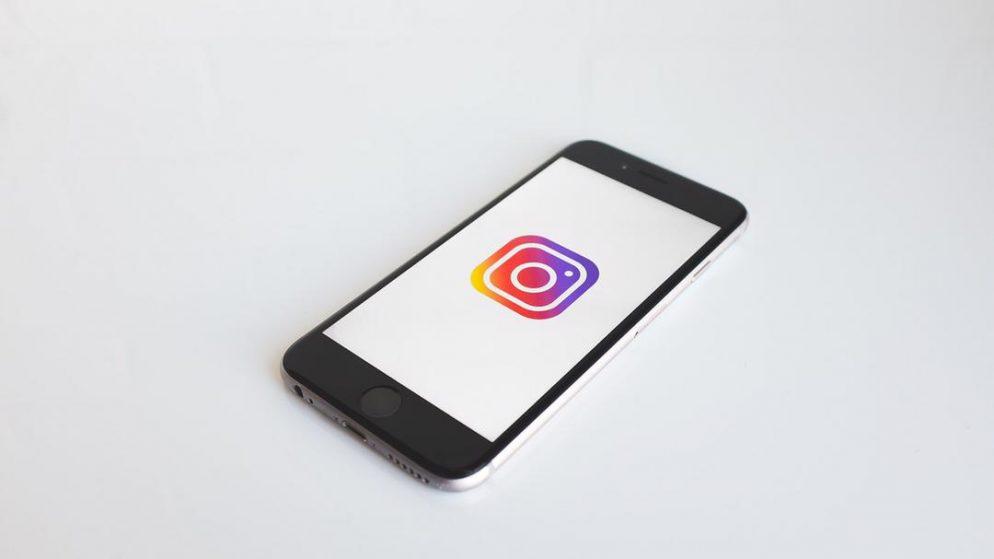 Comment changer sa police Instagram gratuitement ?