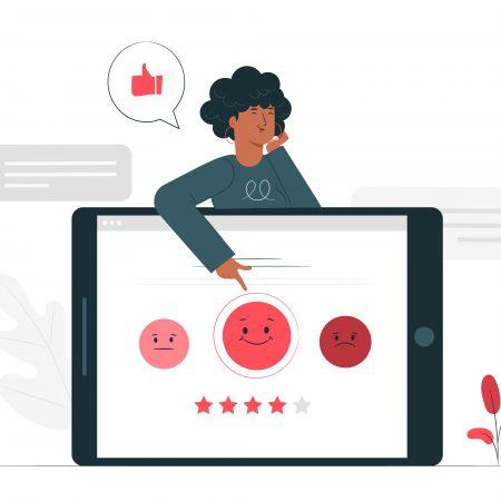 Comment créer un chatbot attractif ?