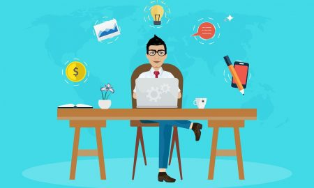 trouver freelance