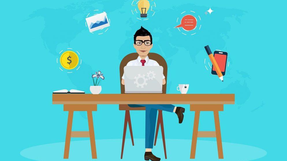 Comment trouver des ressources freelances adaptées à vos besoins ?