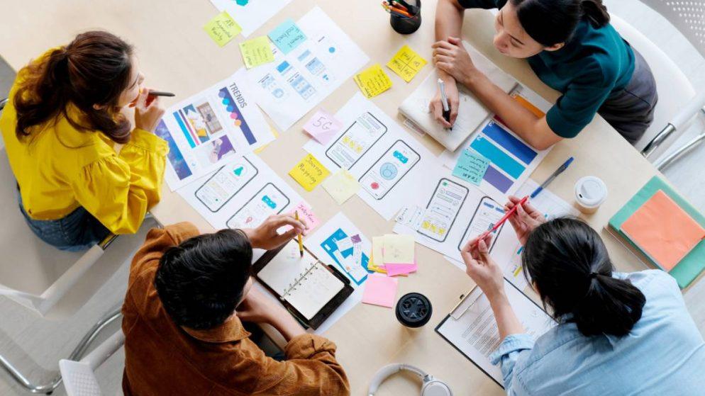 Comment améliorer la communication de votre entreprise ?