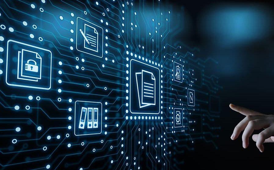 Transition digitale : l'entreprise Adelya s'appuie sur son ERP