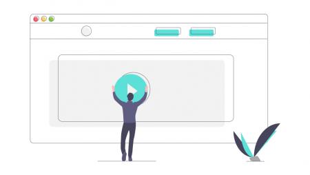 HitPaw : un logiciel de montage vidéo gratuit en ligne