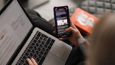 La téléphonie IP : une téléphonie adaptée aux nouvelles façons de travailler et un véritable outil de productivité pour les équipes
