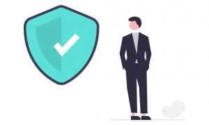vpn protection données personnelles