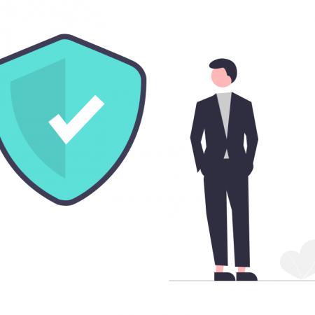 5 raisons pour lesquelles les agences numériques devraient utiliser un VPN