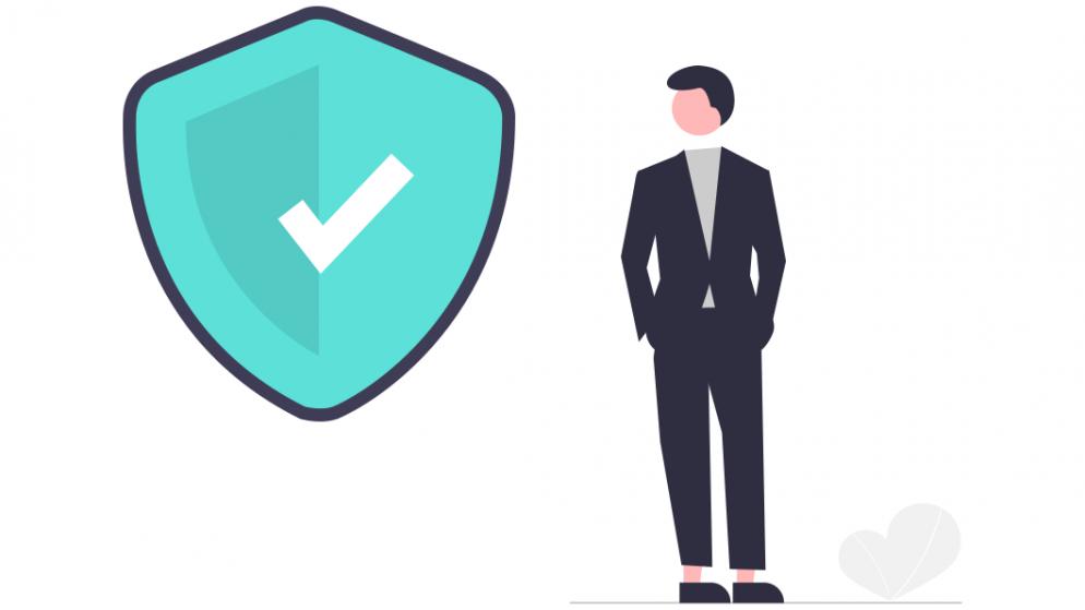 Comment utiliser un VPN pour votre stratégie de référencement SEO