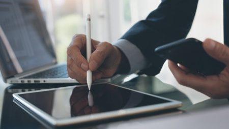 Les avantages d'adopter la signature électronique