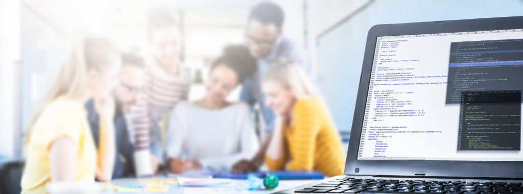 agence SEO marketing digital externalisation contenu