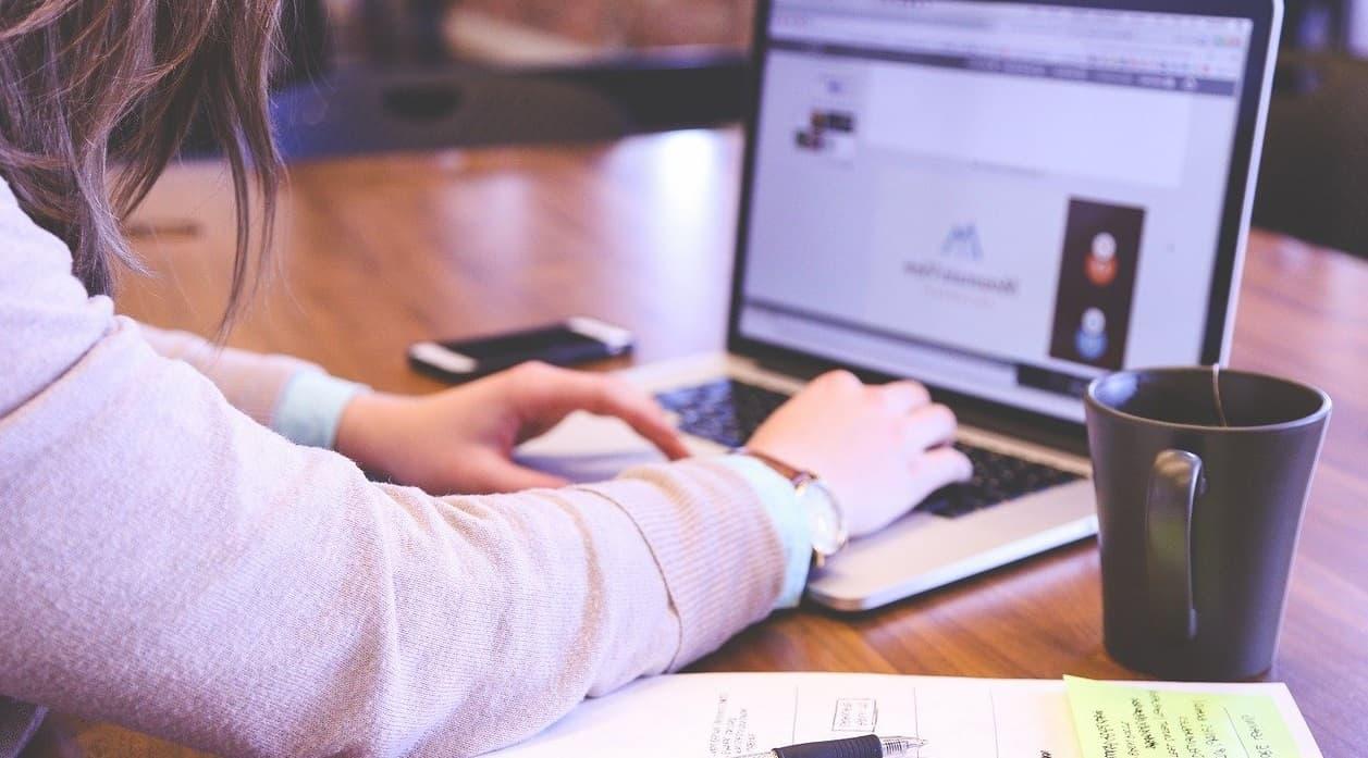 débuter webmarketing