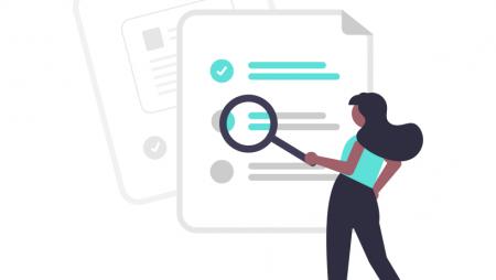 Qu'est-ce que la recherche d'entreprise (enterprise search) et en quoi est-ce utile ?
