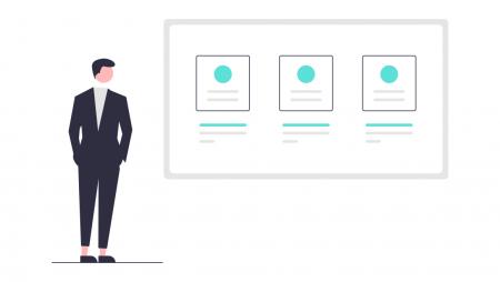 3 raisons de construire son template PowerPoint pour uniformiser ses présentations marketing